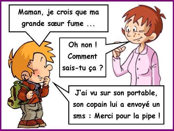 Humour - Page 2 15099911