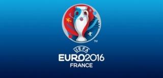 Euro 2016 (+ qualifications) 20267310