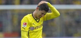[ALL] Borussia Dortmund - Page 5 22560610