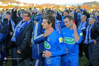 Sporting Club Dinsheim  (DH) - Page 2 8685_510