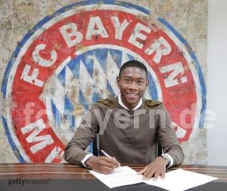[ALL] Bayern de Munich - Page 17 Bafgsr10