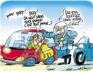 Humour - Page 2 Blague10