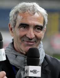 (Ex) Raymond Domenech - Ma Chaîne Sport Je-sui10