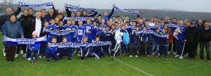 Sporting Club Dinsheim  (DH) - Page 2 Photo10