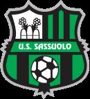 [ITA] Le Classement de la Serie A - Page 6 U_s_sa10