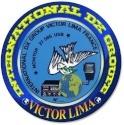 Du Nouveau chez International DX Groupe Victor Lima New_vl10