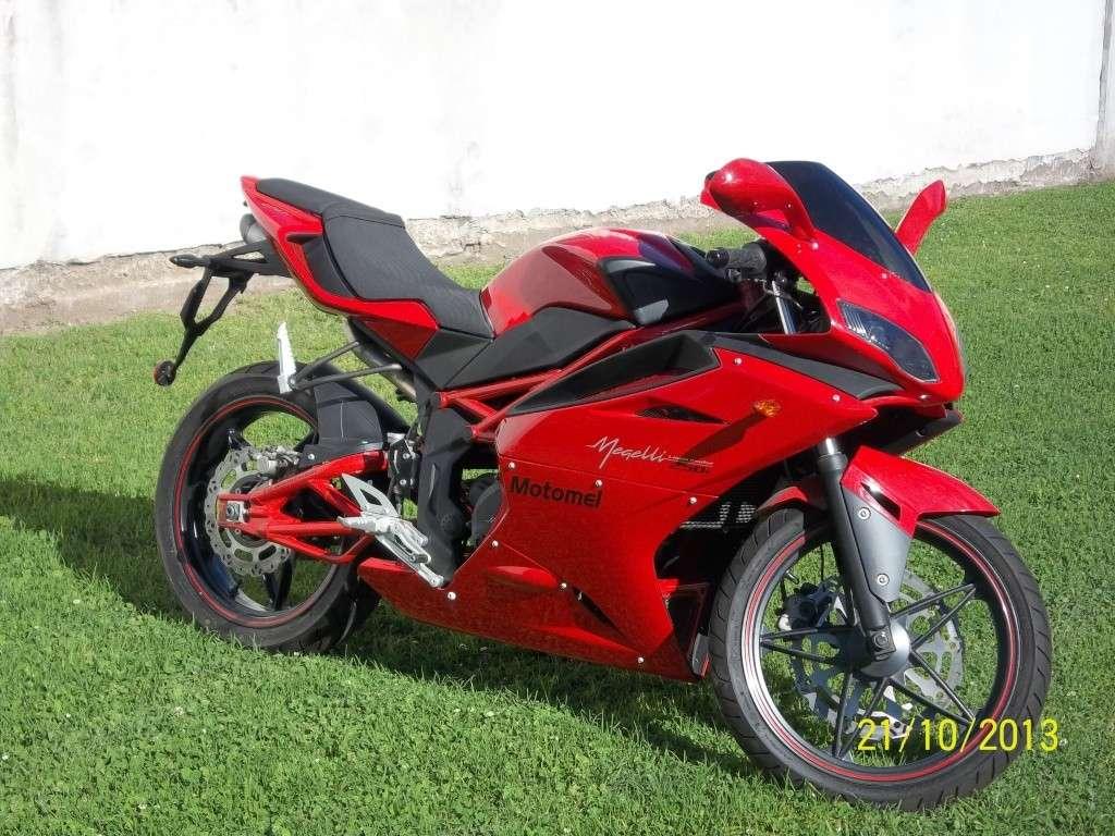 Foro gratis : Motos a 200 Tandil - Portal 100_1110