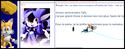 La date d'anniversaire officielle de Tails - Page 2 Souven11