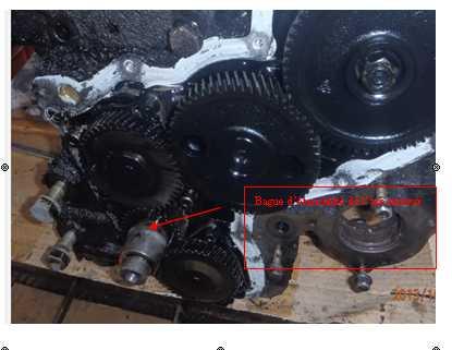 recherche bague étanchéité poulie moteur  Bague_11