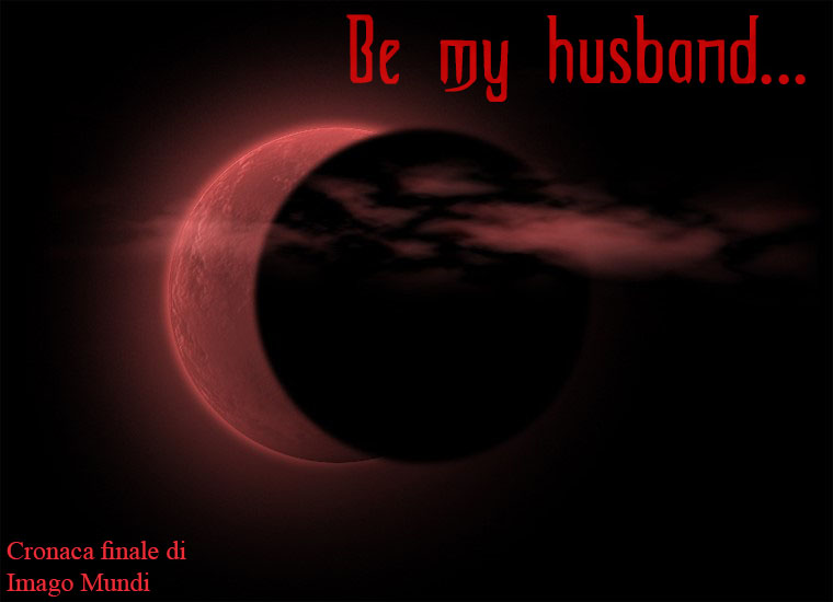 Anno IV: Be my husband... Be_my_10
