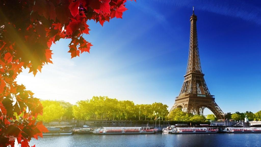 Votre ville préférée? Eiffel10