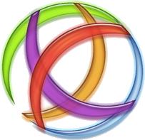 [Conglomérat] Génécie Investment Authority Gia-lo10
