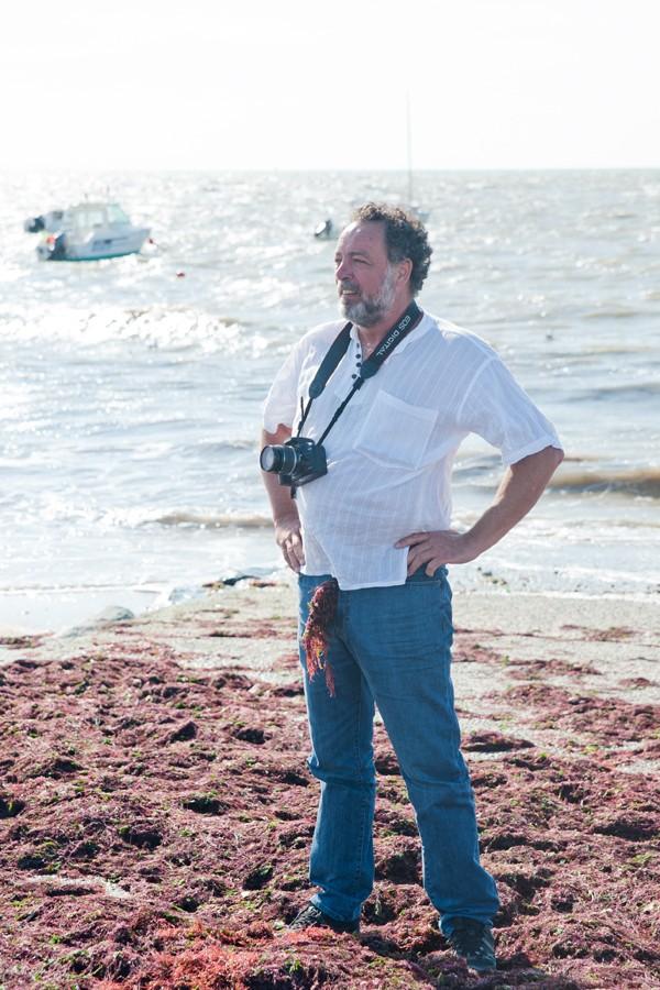 Les montagnards à la mer - Sept 2013 - Page 11 _dsc5210
