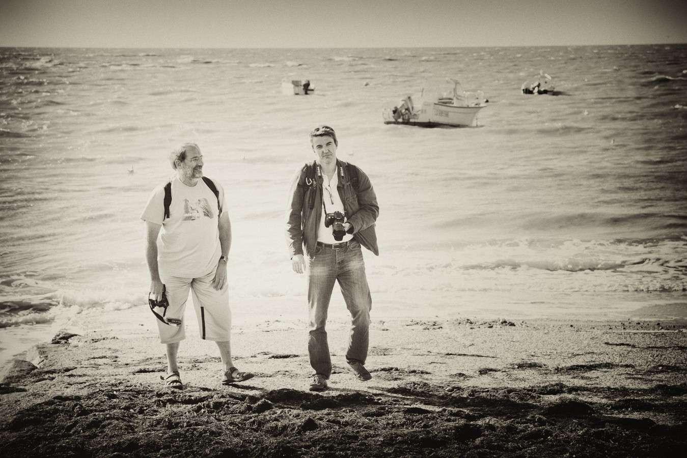 Les montagnards à la mer - Sept 2013 - Page 11 _dsc5312