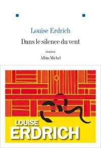 Louise Erdrich - Page 5 97822210