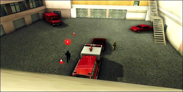 | Los Santos Fire Department | - Page 5 610