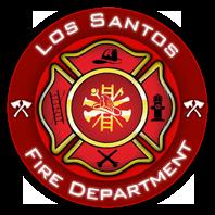 | Los Santos Fire Department | - Page 5 81280413