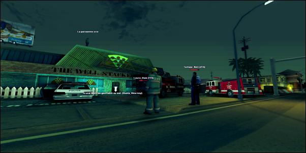 | Los Santos Fire Department | - Page 4 Sa-mp-20
