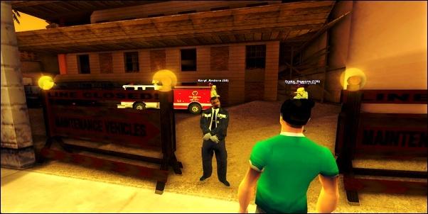 | Los Santos Fire Department | - Page 4 Sa-mp-21