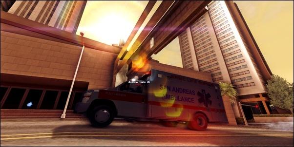| Los Santos Fire Department | - Page 4 Sa-mp-26