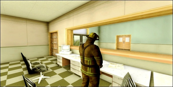 | Los Santos Fire Department | - Page 5 Sa-mp-33