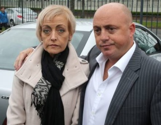 DAVE MAHON CHARGED WITH MURDERING DEAN FITZPATRICK, BROTHER OF MISSING AMY - Page 13 Dave-a10