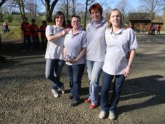 Championnat Des Clubs Féminine _dscn210