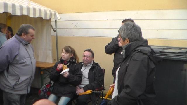 Championnat Doublette Mixte à ST Jean s/Mayenne 2014 Sam_6116