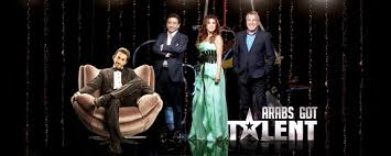 ! ҈۩҈ -D√−ـ‗ Arabs Got Talent ـ‗ـ−√R- ҈۩҈ -
