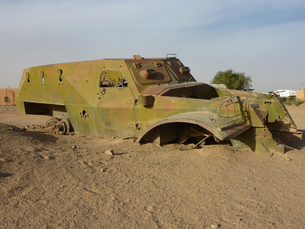 BTR 152 D - Page 2 P1040313