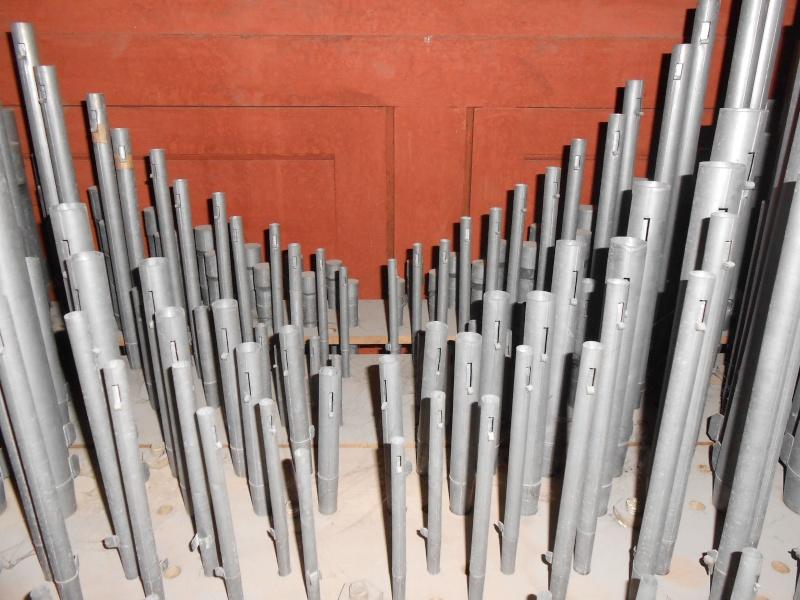 Grand-Orgue Jacquot-Lavergne (1958) d'Albert (Somme) Dscn0015