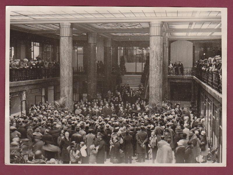 Orgue Convers (1927-1928) du temple d'Amiens Kgrhqr10