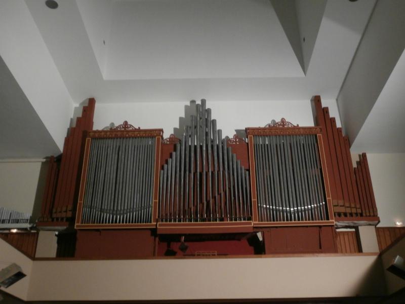 Orgue Convers (1927-1928) du temple d'Amiens Pa300710