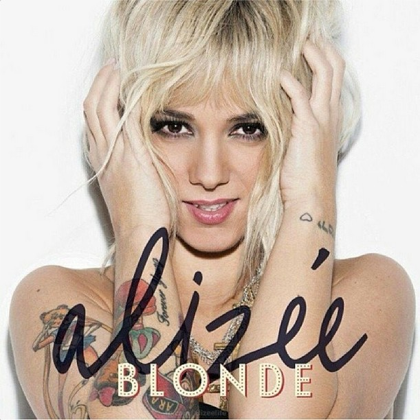 [ALBUM] Blonde - 23.06.14 Alizae10