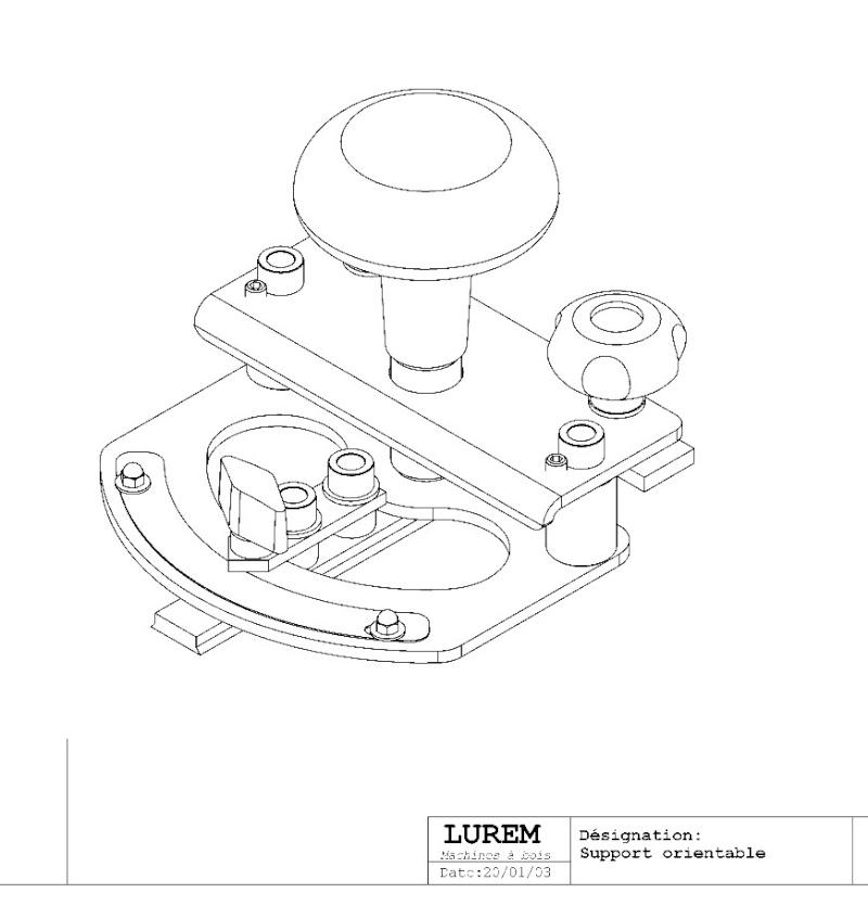 [Projet] Un nouveau guide angulaire pour chariot Lurem. G1_b10