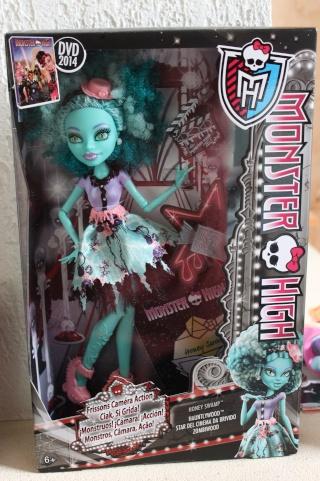 Les Monster High de BBELO Img_0410