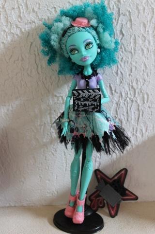 Les Monster High de BBELO Img_0411