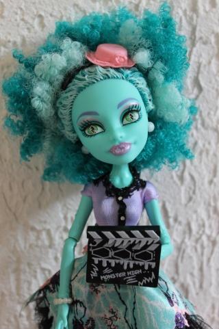 Les Monster High de BBELO Img_0412