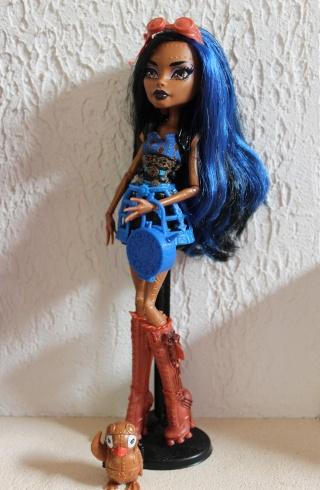Les Monster High de BBELO Img_0414