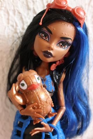 Les Monster High de BBELO Img_0416