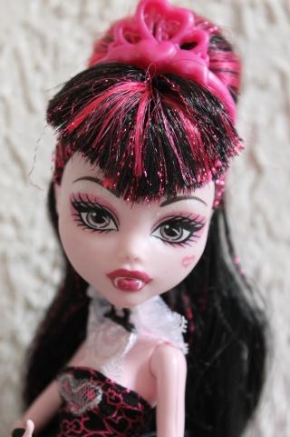 Les Monster High de BBELO Img_0420