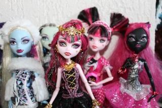 Les Monster High de BBELO Img_8921