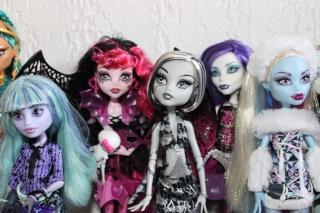 Les Monster High de BBELO Img_8922