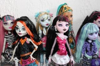 Les Monster High de BBELO Img_8923