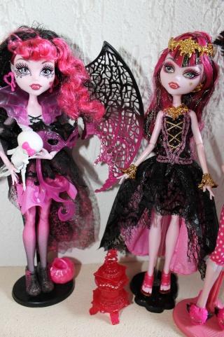 Les Monster High de BBELO Img_8925