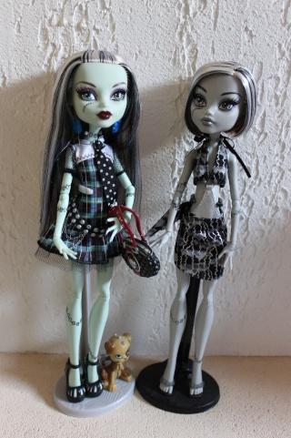 Les Monster High de BBELO Img_8928