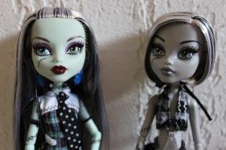 Les Monster High de BBELO Img_8929