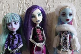 Les Monster High de BBELO Img_8932