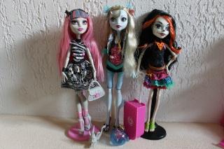 Les Monster High de BBELO Img_8933