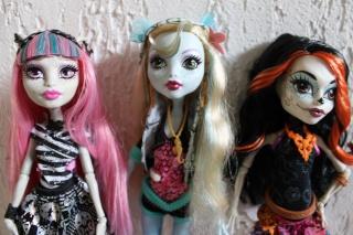 Les Monster High de BBELO Img_8934